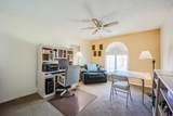10417 Twilight Drive - Photo 21