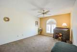 10417 Twilight Drive - Photo 23