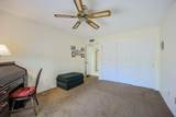 10417 Twilight Drive - Photo 25