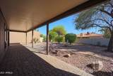 10417 Twilight Drive - Photo 33