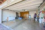 10417 Twilight Drive - Photo 36