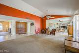 10417 Twilight Drive - Photo 4