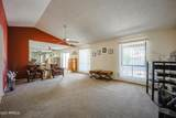 10417 Twilight Drive - Photo 5