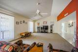10417 Twilight Drive - Photo 7