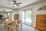 10417 Twilight Drive - Photo 8