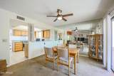 10417 Twilight Drive - Photo 9
