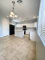 15174 Aster Drive - Photo 10
