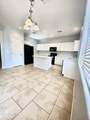 15174 Aster Drive - Photo 12