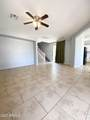 15174 Aster Drive - Photo 15