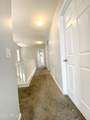 15174 Aster Drive - Photo 17