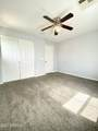 15174 Aster Drive - Photo 18
