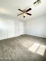 15174 Aster Drive - Photo 19