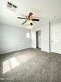 15174 Aster Drive - Photo 20