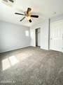 15174 Aster Drive - Photo 21