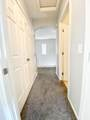 15174 Aster Drive - Photo 23