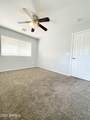 15174 Aster Drive - Photo 25