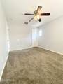 15174 Aster Drive - Photo 28
