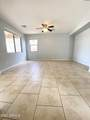 15174 Aster Drive - Photo 3