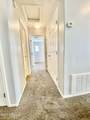 15174 Aster Drive - Photo 30