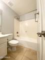 15174 Aster Drive - Photo 31