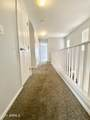 15174 Aster Drive - Photo 32