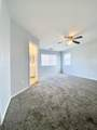 15174 Aster Drive - Photo 33