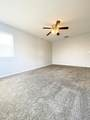 15174 Aster Drive - Photo 34