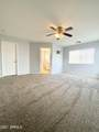 15174 Aster Drive - Photo 36