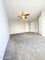 15174 Aster Drive - Photo 37