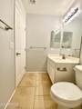 15174 Aster Drive - Photo 38