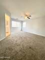 15174 Aster Drive - Photo 39