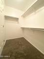 15174 Aster Drive - Photo 41