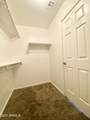 15174 Aster Drive - Photo 43