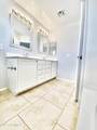 15174 Aster Drive - Photo 44
