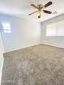 15174 Aster Drive - Photo 45