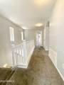 15174 Aster Drive - Photo 46