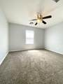 15174 Aster Drive - Photo 47