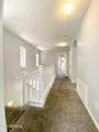 15174 Aster Drive - Photo 48