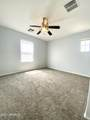 15174 Aster Drive - Photo 49