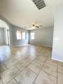 15174 Aster Drive - Photo 5