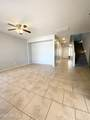 15174 Aster Drive - Photo 50