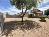 15174 Aster Drive - Photo 57