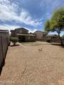 15174 Aster Drive - Photo 58