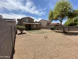 15174 Aster Drive - Photo 59