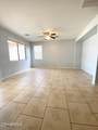 15174 Aster Drive - Photo 6