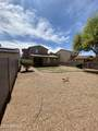 15174 Aster Drive - Photo 60