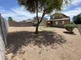 15174 Aster Drive - Photo 61