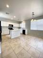 15174 Aster Drive - Photo 7