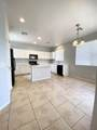 15174 Aster Drive - Photo 8