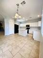 15174 Aster Drive - Photo 9